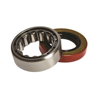 AK6408 Nitro Gear & Axle, Axle Bearing & Seal Kit (1 Side)