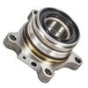Toyota Rear Wheel Bearing / Hub Assembly