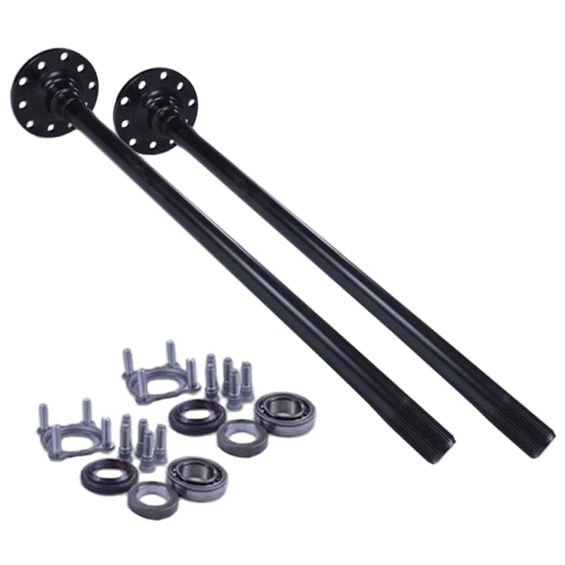 Rear Axle Kit
