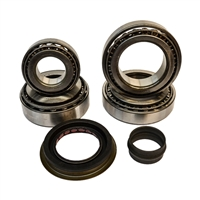 "AAM 11.5"" 14 Bolt Bearing Kit GM & Dodge 2500 3500"