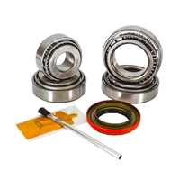 Dana 60 Bearing & Seal Kit