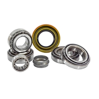14T GM 88 & Older 4 Ribs, Bearing Kit