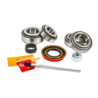 "7.5"" GM 81 & Older Bearing Kit"