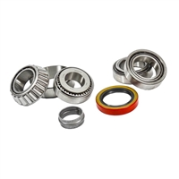 "8.5"" GM W  Large Journal Bearing Kit (LM102949 LM102911)"