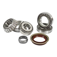 "8.6"" GM Bearing Kit (99-08)"