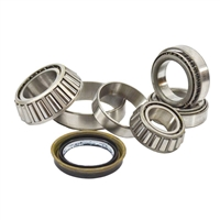 GM 218MM Bearing Kit 2010+ Camaro