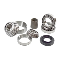 Toyota V6 & Turbo 4 Bearing & Seal Kit