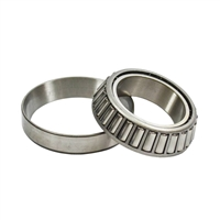 Toyota V6 50MM Carrier Conversion Bearing