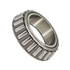 D28 Carrier Bearing