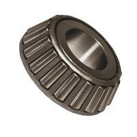 Front Pinion Bearing (Jaguar Conversion)