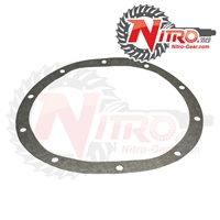 "Chrysler 8.25"" Cover Gasket"