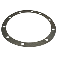 Nitro Rubber Gasket (Reusable)