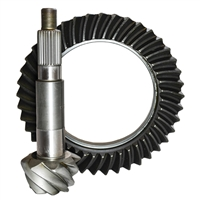 Dana 44 Thick Ring & Pinion (Fits 3.73 & Down Case)