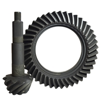 D50R-373R-NG Dana 50 Rev Ring & Pinion