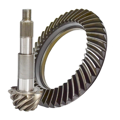 D60SR-430RT-NG Dana Super 60 Rev Reverse Ring & Pinion