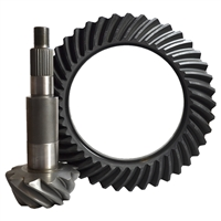 Dana 80 Thick Ring & Pinion (Fits 3.73 & Down Case)