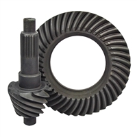 "Ford 10"" PRO Ring & Pinion, 35 Spline, 9321"