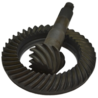 "Ford 10.5"" Ring & Pinion, 2011+, 37 Spline"
