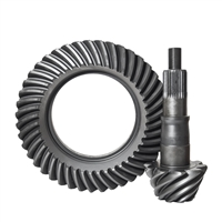 "Ford 8.8"" Rev Ring & Pinion"