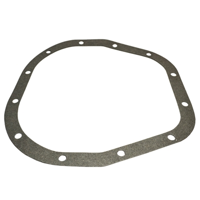 "10.25"" & 10.5"" Cover Gasket"