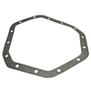 "14T 10.5"" GM Cover Gasket"