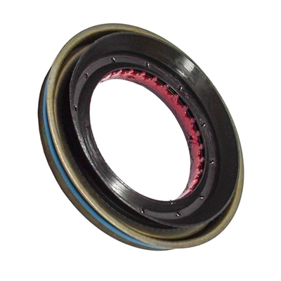 D46 Pinion Seal