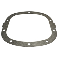 7.5 GM Cover Gasket