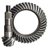 "GM 8.25"" IFS Rev Ring & Pinion"