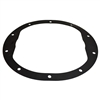 "GM 8.2"" 8.5"" 8.6"" Nitro Differential Cover Gasket"