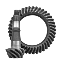 "GM 9.5"" K2 Ring & Pinion"