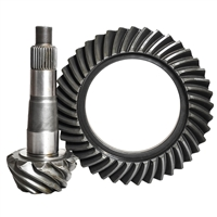 GM Corvette C2 & C3 Thick Ring & Pinion (1963-1979 cast-Iron Housing)