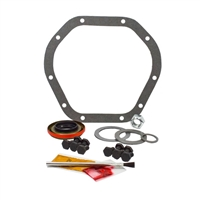 Dana 44 & 30, 19 Spline Minimum Installation Kit