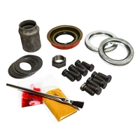 "GM 8.875"", 12 Bolt Nitro Rear Mini Install Kit"