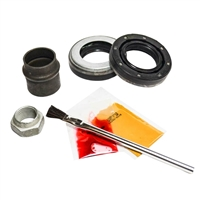 "7.2"" IFS GM Mini Install Kit"