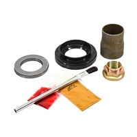 "2001+ Toyota 8"" V6 Mini Installation Kit 29 Spline"
