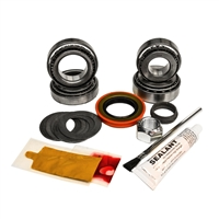 "Chrysler 7.25"" Nitro Master Install Kit"