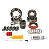"Chrysler8.25"" Rear, Nitro Master Install Kit"