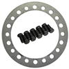 Nitro Gear & Axle Mini Spool
