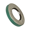 Currie Rock Jock D60 Pinion Seal