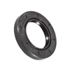 "D30 Inner Seal For Disco Eliminator Kit, 1.978"" O.D. (Common) For 27 Spline"