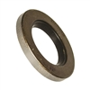D44 Inner Axle Seal Scout 73-79 & Volvo D30 Rear