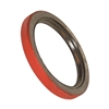 Front Wheel Seal, 74-85 Dodge Dana 44