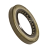 57-64 Olds Pontiac Rear Axle Seal