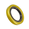"D30 RH 30 Spline Conversion Axle Seal (Disco Eliminator) 2.000"" OD"
