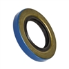 "Ford F8 F9 Ctl Inner Axle Seal 2.37"" O.D. 1.375"" I.D."