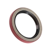 DODGE DISCO OUTER AXLE SEAL, D44 (OLD STYLE AT END OF TUBE)