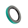 D30 Outer Axle Seal (Bronco)
