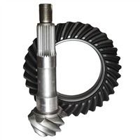 Suzuki Samurai Ring & Pinion