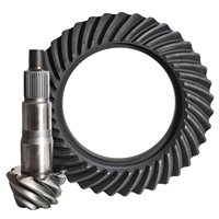 "Toyota 10.5"" Ring & Pinion"