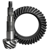 "7.5"" Toyota 4.56 Ring & Pinion"